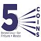 5 Coins (Haiti) APK