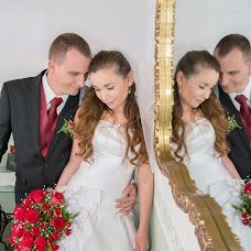 Wedding photographer Israel Ina (ina). Photo of 10.07.2015