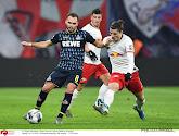 L'Antwerp souhaiterait rapatrier Birger Verstraete (FC Cologne)