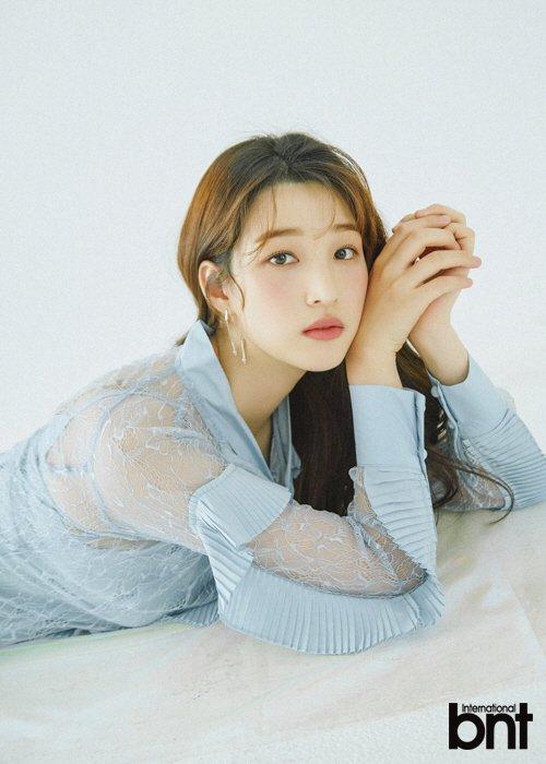 yulhee3