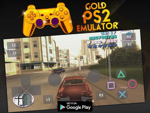 ppsspp gold apk pure