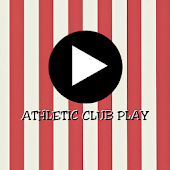 Play Athletic