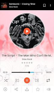 Gudang Lagu Terbaru 2019 Apps En Google Play