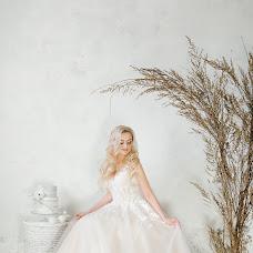 Wedding photographer Roman Shumilkin (shumilkin). Photo of 16.08.2018