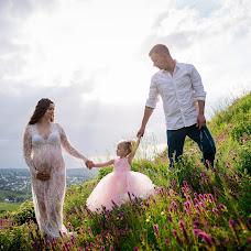 Wedding photographer Sergey Dyadinyuk (doger). Photo of 02.08.2017