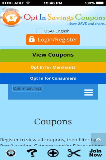 Jiffy Lube Coupons Ma >> Alaska coupons online / Loreal face wash coupons