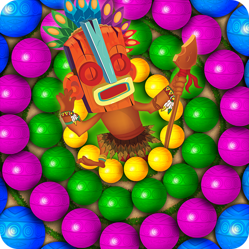 Marble Blast 20  file APK for Gaming PC/PS3/PS4 Smart TV