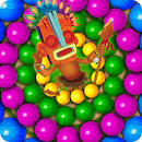 Marble Blast 20  file APK Free for PC, smart TV Download