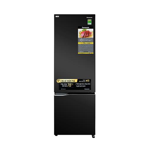 Tủ-lạnh-Panasonic-Inverter-322-lít-NR-BC360QKVN.jpg