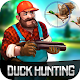 Download Wild Duck Hunting 2020 Expo For PC Windows and Mac