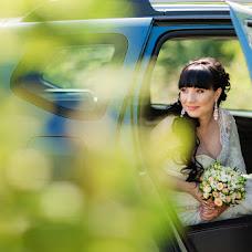 Wedding photographer Yuliya Ponomareva (Juliette28). Photo of 17.08.2015