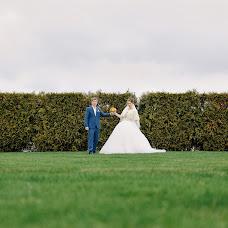 Wedding photographer Andrey Ionkin (AndreyStudio). Photo of 15.01.2015