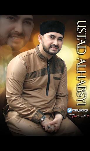 Al Habsyi