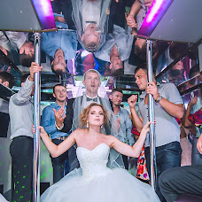 Wedding photographer Olga Chepalova (DenisovnaForever). Photo of 07.03.2015