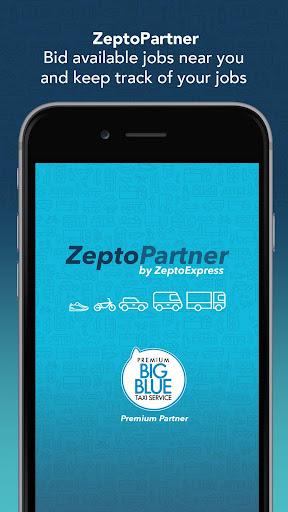ZeptoPartner ss1