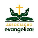 ASSOCIAÇÃO EVANGELIZAR icon