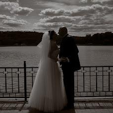 Wedding photographer Aleksey Kebesh (alexmd). Photo of 12.07.2014