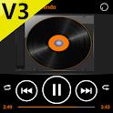 SKIN PLAYERPRO V3 WALKY 2.0 icon
