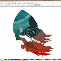 InkScape Video Tutorials 2020 icon