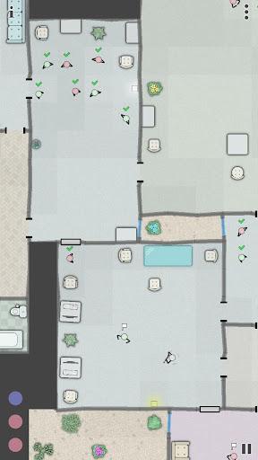 Vodobanka screenshots 8