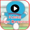 Koleksi Video Doraemon