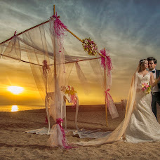 Wedding photographer Ahmet Karagöz (ahmetkaragoz). Photo of 15.10.2015