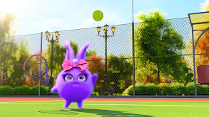 How to Play Tennis thumbnail