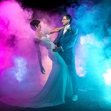 Wedding photographer Jorik Algra (JorikAlgra). Photo of 02.10.2017
