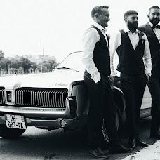 Photographe de mariage Patrick Duval (simonfoto). Photo du 17.07.2017