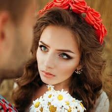 Wedding photographer Vadim Divakov (Prorok). Photo of 21.08.2016
