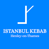 Istanbul Kebab Henley-on-Thames