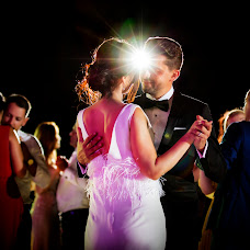 शादी का फोटोग्राफर Nicu Ionescu (nicuionescu)। 23.08.2019 का फोटो