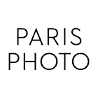 Paris Photo 2015 icon