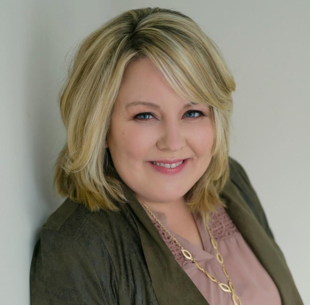 Nikki Rausch