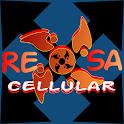 ReXsa Cell icon