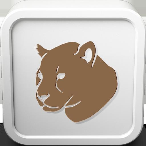 Najlepšie App pripojiť s Cougars