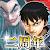 キングダム セブンフラッグス file APK Free for PC, smart TV Download
