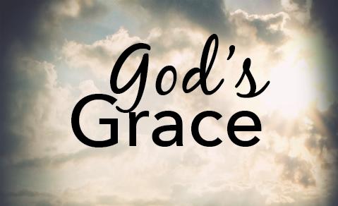 Image result for god's grace images