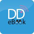 DDeBook