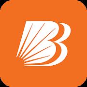 Baroda mPassbook