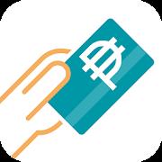PesoMio - Online loan for everyone