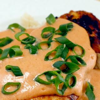 Chicken Diablo Recipes.