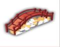 秋夜の鵲橋