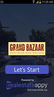 Grand Bazaar- screenshot thumbnail