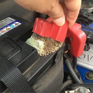 マスタング クーペ  SHELBY GT500ののカスタム事例画像 otas-ihCさんの2018年10月09日13:02の投稿