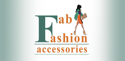 FabFashion – Fashion Jewellery Shopping App - Apps on Google Play