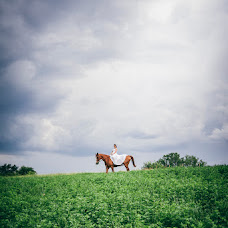 Wedding photographer Federico Moschietto (moschietto). Photo of 11.06.2015
