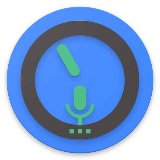 Volumio2 Voice Control Android APK Download Free By Ale46