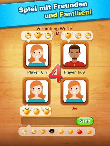 download auf deutsch