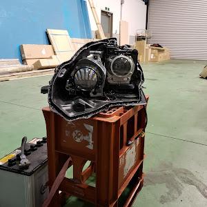 プリウス ZVW30 G'sのカスタム事例画像 Maskさんの2018年12月18日13:49の投稿